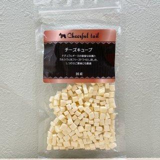 チーズキューブ 40g[4560100803162]