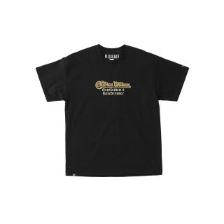 BILLBOARD(ビルボード) / PRINT T-SHIRTS