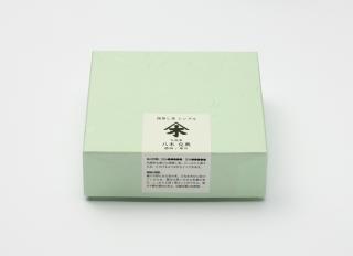 《数量限定》新茶 深蒸し茶(八木克典)
