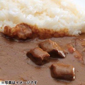 宮崎うまれのおいしいカレーセット 6種  [常温]