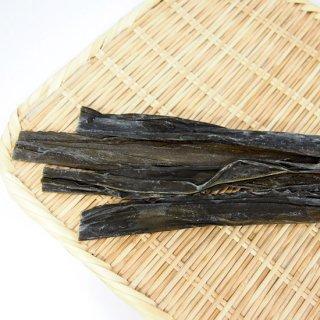 野菜昆布(北海道釧路産)
