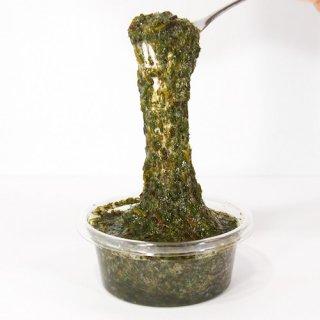 国産天然アカモク 1kg(お徳用・業務用)