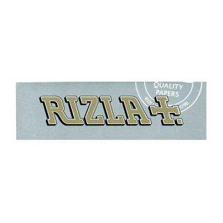 rizla silver 1.0
