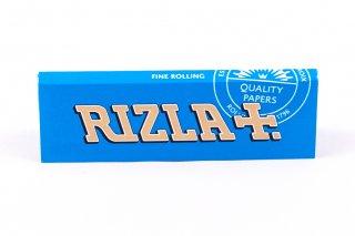 rizla blue 1.0