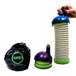 (喫煙具 パイプ)bucket pipe バケットパイプ