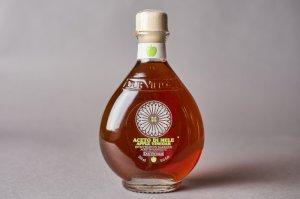 樽熟アップルビネガー 250ml【常温/冷蔵】 / Apple Vinegar250ml