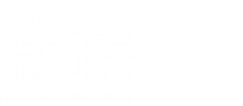 北海道阿寒湖産 天然ヒメマス フレッシュトマトソース手作り2食セット【冷凍】