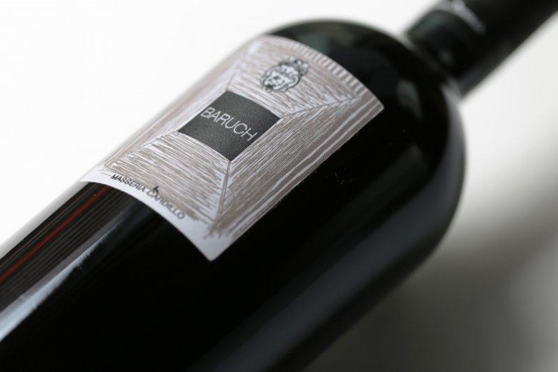 選りすぐり高級ワイン3本セット