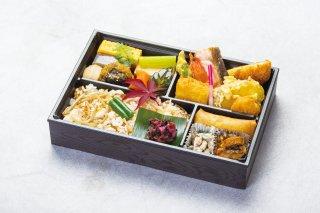 彩り弁当2,000円