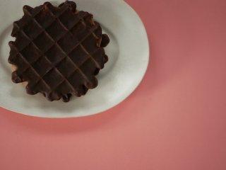 アイス5個 + 生チョコアイスサンド5個