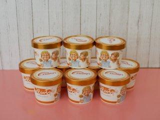 アイスクリーム 10個セット