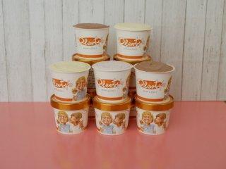 アイスクリーム 12個セット