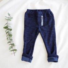 leggings pants/レギンスパンツ<br>Navy<br>nijiiro select<br>2016SS