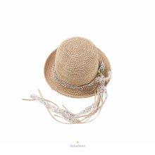 Liberty Rolldown Hat<br>『Bene Bene』(ベネベネ) <br>2016SS