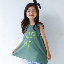 Hug Me cami<br>Green<br>『nijiiros select』  <br>16SS