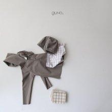 swedish swimsuit<br>beige boy<br>『guno.』<br>18SS