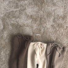 Milk winter leggings<br>3 color<br>『O'ahu』<br>18FW<br>定価<s>3,080円</s><b>10%Off</b>