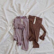 winter room wear<br>2 color<br>18FW <br>定価<s>2,600円</s><b>10%Off</b>