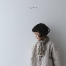 spring moegi jk<br>natural<br>『guno・』<br>19SS <br>定価<s>6,600円</s><br>XS/S