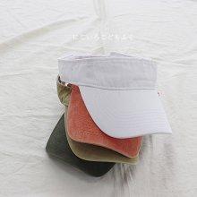 washing sun cap<br>19SS
