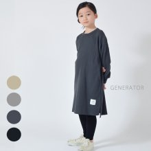Waffle OPS<br>3 color<br>『GENERATOR』<br>19FW <br>定価<s>3,520円</s>