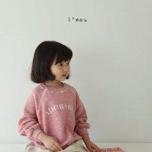 adorable T<br>pink<br>『l'eau』<br>20SS <br>定価<s>2,700円</s>