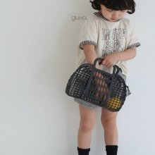 another T<br>black<br>『guno・』<br>20SS