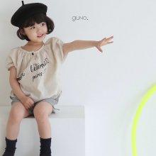 bobo shirts<br>muji natural<br>『guno・』<br>20SS