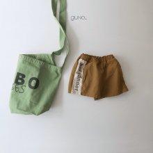 hey pt <br>brown<br>『guno・』<br>20SS <br>定価<s>2,700円</s>XS/S/L