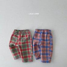 Schoolboy pt<br>2 color<br>『lala land』<br>21 SS