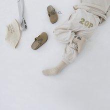 20P Towel pt<br>Ivory<br>『guno・』<br>21SS
