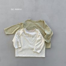 Shuu T<br>2 color<br>『de marvi』<br>21SS