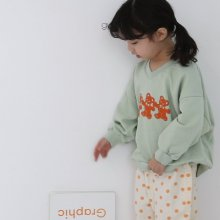 spring dot pt <br>Orange<br>『guno・』<br>21SS<img class='new_mark_img2' src='https://img.shop-pro.jp/img/new/icons13.gif' style='border:none;display:inline;margin:0px;padding:0px;width:auto;' />