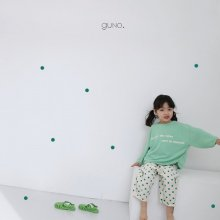 spring dot pt <br>green<br>『guno・』<br>21SS<img class='new_mark_img2' src='https://img.shop-pro.jp/img/new/icons13.gif' style='border:none;display:inline;margin:0px;padding:0px;width:auto;' />