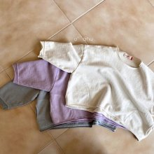 tabi dye mtm<br>with Adult<br>3 color<br>『O'ahu』<br>21SS