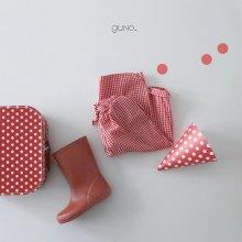 easy pt <br>red<br>『guno・』<br>21SS