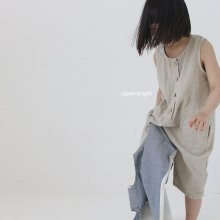 palm overroll<br>2 color<br>『OpeningN』<br>21SS