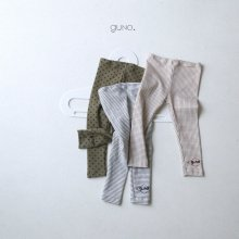 guno logo leggings<br>3 color<br>『guno・』<br>21FW<img class='new_mark_img2' src='https://img.shop-pro.jp/img/new/icons13.gif' style='border:none;display:inline;margin:0px;padding:0px;width:auto;' />