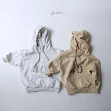40 long hood T <br>Ivory<br>『guno・』<br>21FW<img class='new_mark_img2' src='https://img.shop-pro.jp/img/new/icons13.gif' style='border:none;display:inline;margin:0px;padding:0px;width:auto;' />