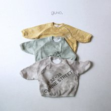 diagonal  T<br>mustard<br>『guno・』<br>21FW<img class='new_mark_img2' src='https://img.shop-pro.jp/img/new/icons13.gif' style='border:none;display:inline;margin:0px;padding:0px;width:auto;' />