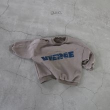 planet T<br>beige<br>『guno・』<br>21FW<img class='new_mark_img2' src='https://img.shop-pro.jp/img/new/icons13.gif' style='border:none;display:inline;margin:0px;padding:0px;width:auto;' />