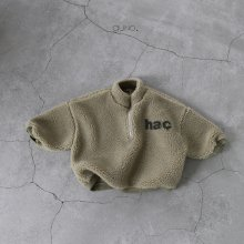hac T <br>light mustard<br>『guno・』<br>21FW<img class='new_mark_img2' src='https://img.shop-pro.jp/img/new/icons13.gif' style='border:none;display:inline;margin:0px;padding:0px;width:auto;' />