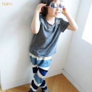 Summer Stripe pants<br>定価<s>4990円</s><br><b>30%Off</b><img class='new_mark_img2' src='https://img.shop-pro.jp/img/new/icons20.gif' style='border:none;display:inline;margin:0px;padding:0px;width:auto;' />