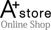 A+store KAYANOCOFFEE online shop