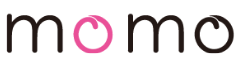 momo撮影会|東京都内と関西で開催するポートレート・モデル撮影会