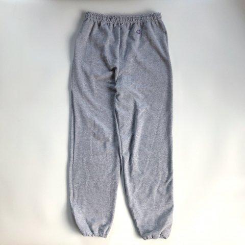 shirokuma / shirokuma Logo Pants - gray