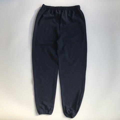 shirokuma / shirokuma Logo Pants - navy
