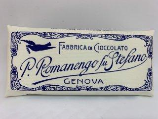 ピエトロロマネンゴ ダークチョコレート(カカオ80%)