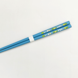 mametosora 箸(マメルリハインコのお箸)