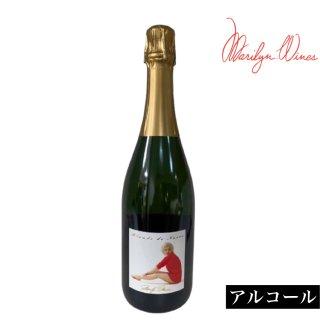 マリリンワイン  スパークリング
